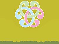 logo-deusa-arte-transp-web200
